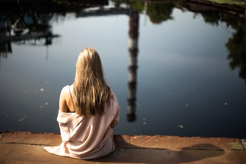 Comment surmonter les épreuves difficiles sans anti dépresseurs.