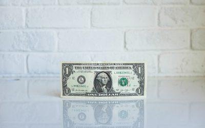 Si vous avez une mauvaise relation à l'argent, pensez d'abord à changer ceci…