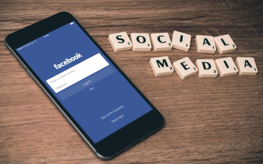 Si tu veux te faire éjecter d'un groupe Facebook, voilà comment faire, entrepreneur …